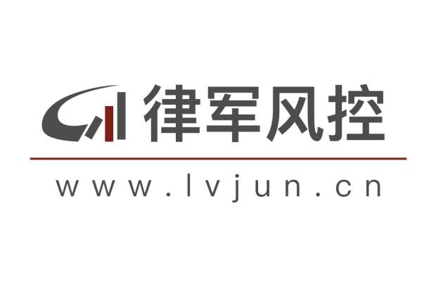 律军-logo[百度搜索结果图]